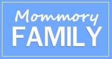 Mommory Family ภาพรีวิวเสื้อให้นม Mommory จากคุณแม่ๆ
